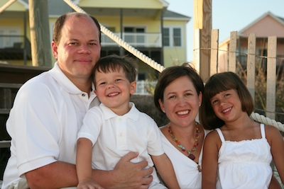 Gulf Shores 2008