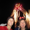 We planned on going to Disney World on Jill's birthday to run the half marathon and we thought we would go without kids. But its really really hard to go […]